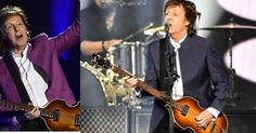 McCartney Nightmares and Splitting with Beatles