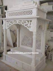 Image result for udaipur marble temples