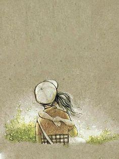 Muốn có người để ôm khi thấy lòng vấp ngã  #ARI