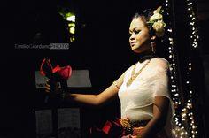 Thai Dance, via Flickr.