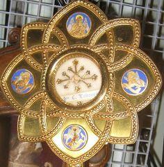 St Catherine Laboure | St. Catherine Laboure