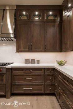Non-white kitchen cabinets.Non-white kitchens. Non-white kitchen cabinets/u2026