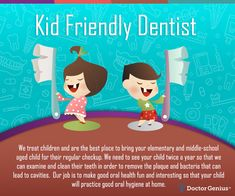 As a kid friendly dentist in Calabasas we treat young children, including preschooler and elementary age children, for their first checkup. We realize that a lot of parents do not bring their child to the dentist until they are much older. Dental Photos, Cosmetic Dentistry Procedures, How To Prevent Cavities, Child Smile, Dental Services, Oral Health, Health And Wellbeing, Schedule