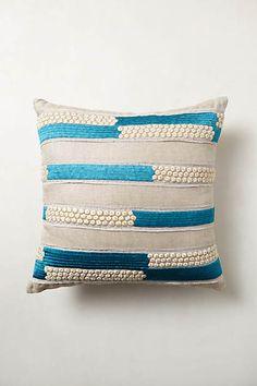 Husk & Hull Cushion