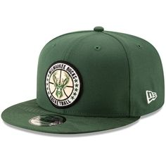 outlet outlet store sale outlet 9 Best Hats images | Hats, Milwaukee bucks, Baseball hats