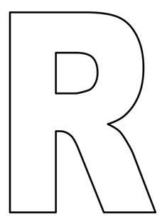 5 Moldes do Alfabeto Letras Maiúsculas e Minúsculas para Imprimir - Online Cursos Gratuitos English Worksheets For Kindergarten, Alphabet Templates, Unicorns And Mermaids, Monogram Letters, Toy Story, Photoshop, Lettering, Alphabet Cake, Chibi