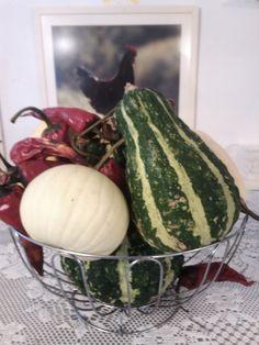 dynie - pumpkins - 11.11.2013