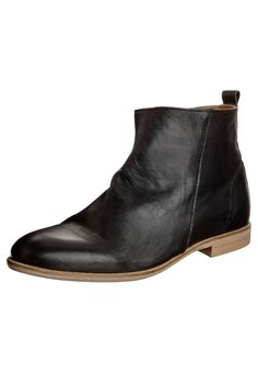 Zign Ankle Boots - black