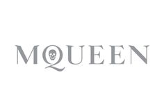 ALEXANDER McQUEEN on Branding Served