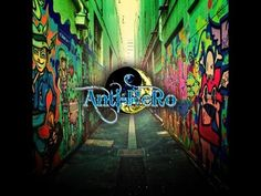 Awesome New Drum and Bass Mix April 2013 ft: High Contrast, Loadstar, Noisia, Fred V & Grafix - YouTube
