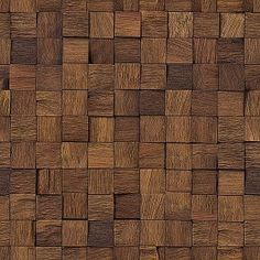 94 best texture wood panels seamless images on pinterest
