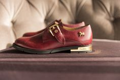 Fique na moda com este presente de luxo! Get trendy with this luxury gift!!  Ref: 4100520