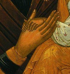 Материалы для учебы: изображение рук – 96 photos Religious Icons, Religious Art, Byzantine Art, Orthodox Icons, Dance Art, Sacred Art, Christian Art, Religion, Hands