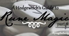 Welcome back to the Hedgewitch's Guide to Rune Magic mini series. Last time I posted six possible layouts you can use when casting ru. Norse Runes, Elder Futhark Runes, Viking Symbols, Egyptian Symbols, Viking Runes, Mayan Symbols, Ancient Symbols, Friendship Symbol Tattoos, Rune Casting