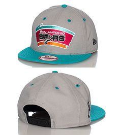 096896b25a20e NEW ERA SAN ANTONIO SPURS SNAPBACK JJ EXCLUSIVE-3opVBCdr New Era Snapback