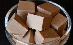 Chocolate Coconut Sports Gummies Recipe on Yummly. @yummly #recipe