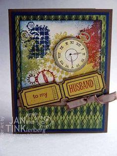 *  http://stampspaperscissors.typepad.com/