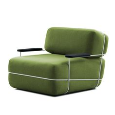 firstclass modern armchair. PHILLIPS  UK050113 Gio Ponti Pair of armchairs designed for the First Class Ballroom Augustus transatlantic ocean liner Pinterest