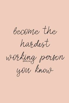 Here are some quotes that I live by. Get inspired & never give up on your dreams .Remember you are a boss babe, travel the world, do what you love & know that you are enough :) Motivacional Quotes, Funny Quotes, Aging Quotes, Quotes Images, Qoutes, Hard Working Person, Hard Working Women, Boss Lady Quotes, Single Lady Quotes
