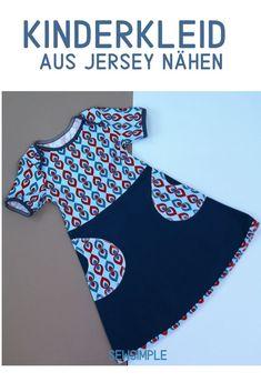 Auntie Baby Clothes, Boho Baby Clothes, Disney Baby Clothes, Baby Clothes Storage, Baby Clothes Quilt, Sewing Baby Clothes, Winter Baby Clothes, Gender Neutral Baby Clothes, Designer Baby Clothes