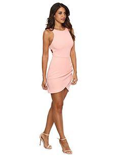 1809555e106a Sexy Short Dress