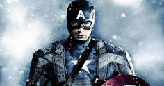 'Captain America 3' Writers Talk 'Batman Vs. Superman' Face-Off -- Christopher Markus and Stephen McFeely discuss their collaboration with 'Avengers: Age of Ultron' director Joss Whedon on 'Captain America 2'. -- http://www.movieweb.com/news/captain-america-3-writers-talk-batman-vs-superman-face-off