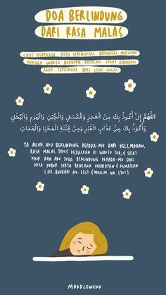 Pray Quotes, One Word Quotes, Quran Quotes Love, Hadith Quotes, Quran Quotes Inspirational, Reminder Quotes, Self Reminder, Muslim Quotes, Motivational Quotes