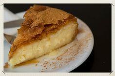 Βρήκαμε τα καλύτερα, παραδοσιακά γαλακτομπούρεκα στην Αθήνα - Αφιερώματα - NEWS247