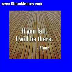Laugh Till You Cry, Clean Memes, Beach Mat, Crying, Outdoor Blanket, Flooring, Funny, Wood Flooring, Funny Parenting