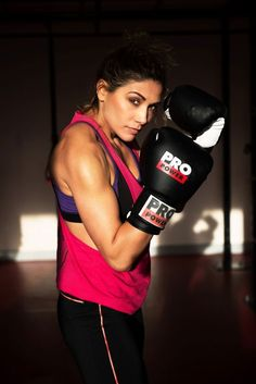 9 Alarming Living Room Appearance Woman In Pink Tank Top And Black Boxing Gloves Upper Body Workout For Women, Boxer, Birthday Gifts For Husband, Get Toned, Burn Belly Fat Fast, Code Promo, Weight Loss Blogs, 200 Calories, Italia