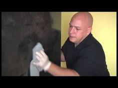 #marble plaster, marble plastering, venetian plastering, venetian plaster, polished plastering http://wp.me/p291tj-8N