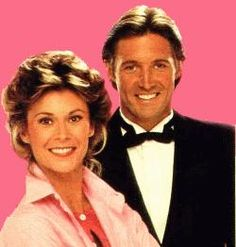 Scarecrow and Mrs. King.  rehooked on this show...and it's AMAZING!! dude...bruce boxleitner...oy...