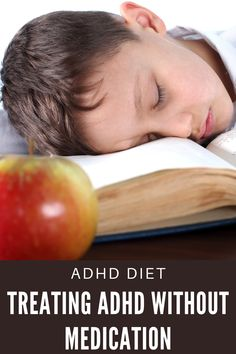 The use of the ADHD diet as a form of treatment for Attention Deficit Hyperactivity Disorder has been going on for years, and in spite of many success stories, the medical circle still won't give its thumbs up. They still want more scientific proof before giving their stamp of approval. So for those parents who have ADHD children, the general advice given in forums and blogs is that it is unwise to wait before giving ADHD diet a try, because the wait may take years or decades, if ever… Adhd Facts, Adhd Children, Adhd Diet, Mental Disorders, Parents, Medical, Success, Advice, Stamp
