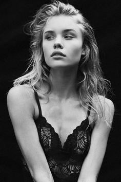 favoompics: Brooke Perry