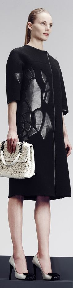 Bottega Veneta Fall-Winter