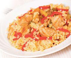 Piletina kakvu niste probali: Od čorbe do glavnog jela i torte | Recepti | Žena
