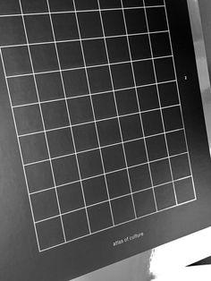 čierna plocha vytlačená na metalický papier  #metalicky #metalickypapier #zrkadlovypapier Tile Floor, Flooring, Texture, Crafts, Paper, Surface Finish, Manualidades, Tile Flooring, Wood Flooring