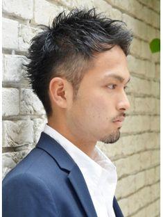 【Cadre 新小岩】高感度◎ワイルドビジネス【藤井りょう】