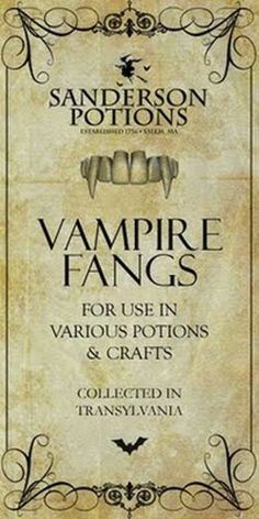 Free Halloween Labels (use these labels on wine bottles..soda bottles...etc)