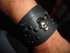Armband Pulsera Bracelet