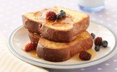 Epicures French Toast http://michellestevenson.myepicure.com/