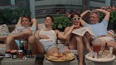 Image result for Longtime Companion