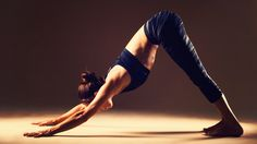 provocative yoga videos on pinterest  26 pins