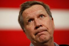 Kasich says hands tied as Cleveland police union seeks open-carry ban for convention - http://conservativeread.com/kasich-says-hands-tied-as-cleveland-police-union-seeks-open-carry-ban-for-convention/