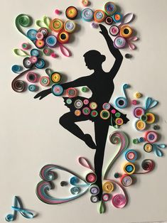 Paper Quilling Flowers, Origami And Quilling, Paper Quilling Patterns, Quilled Paper Art, Quilling Paper Craft, Paper Crafts Origami, Paper Quilling For Beginners, Quilling Christmas, Quilled Creations