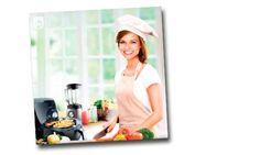Philips anima a comer en casa