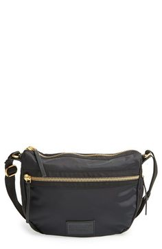 MARC BY MARC JACOBS 'Domo - Large' Crossbody Bag available at #Nordstrom