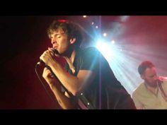 "▶ Paolo Nutini ~ ""One Day"" [Live in Barrowlands Glasgow 3/2014]"