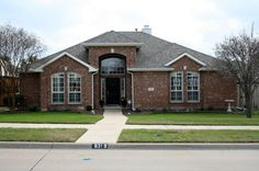 Homes for sale in Frisco with at least 2,000 sq. ft.