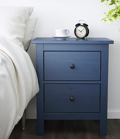 Outfit your place, save money, and no one will ever know you bought it from Ikea.